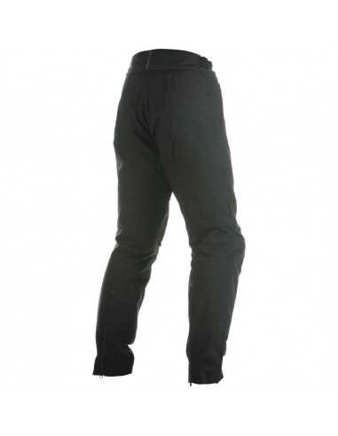 Pantalon Dainese Amsterdam