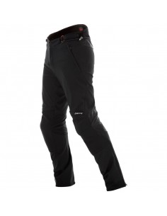 Pantalon Dainese New Drake Air Negro