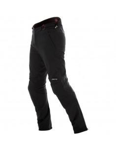 Pantalon Dainese New Drake Air Negro