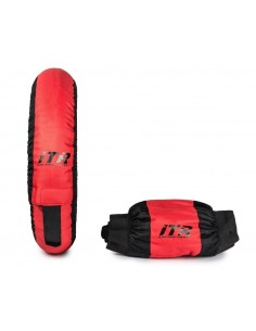Calentadores ITR Analógicos EVO 1 Rojo