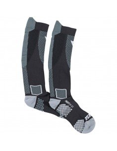 Calcetines Dainese D-Core High