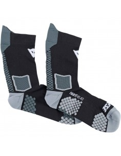 Calcetines Dainese D-Core Mid