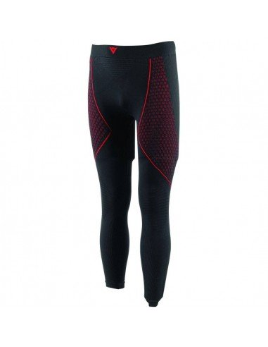 Pantalones Térmicos Dainese D-Core Thermo LL