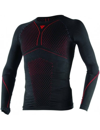 Camiseta Térmica Dainese D-Core Thermo LS