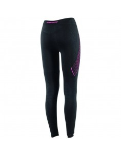 Pantalones Térmicos Dainese D-Core Thermo LL Lady