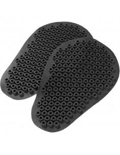 Protección Rodilla Dainese Kit Proshape Knee