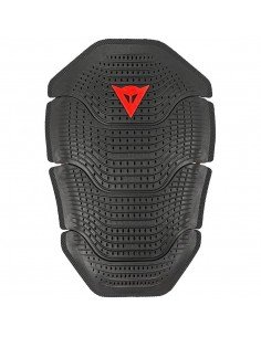 Protector Espalda Dainese Manis D1 G1