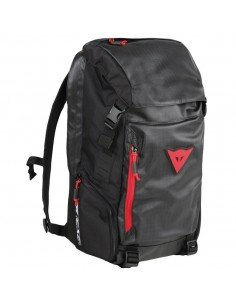 Mochila Dainese D-Throttle Stealth