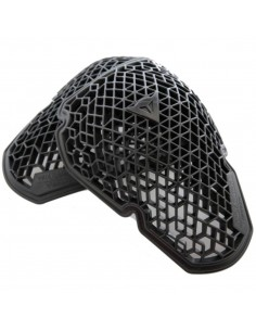 Protecciones Dainese Kit Pro-Armor Shoulder
