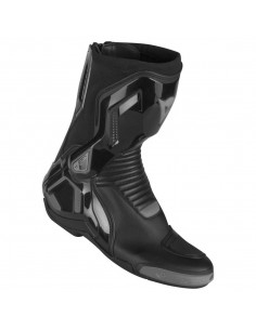 Botas Dainese Course Out D1 Negras / Antracita
